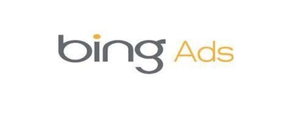 Bing Advertising: Mehr Transparenz bei Keywords