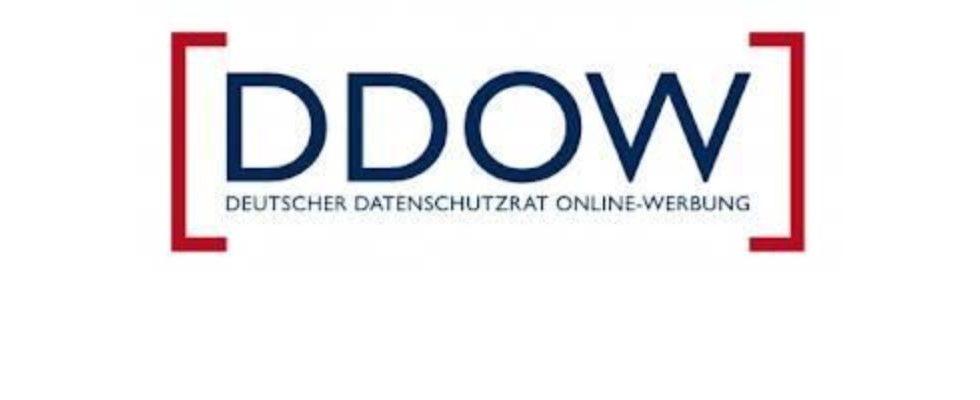 Datenschutz: DDOW nimmt Arbeit auf