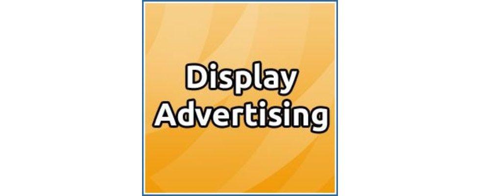 Display Advertising: 10 wichtige Messgrößen