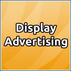 displayadvertising1