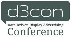 d3con-Logo