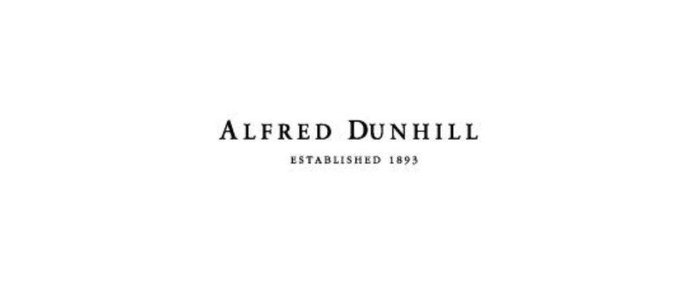 Das Daumenkino von Alfred Dunhill