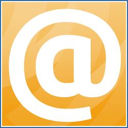 """BVDW: """"Aus fürs E-mail-Marketing"""""""