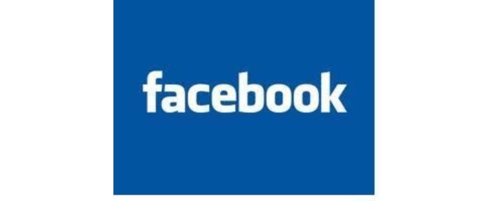 Die schlummernden Brand Pages von Facebook