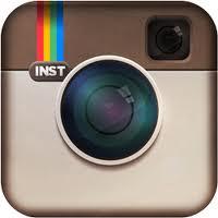 Doreen105 auf Instagram folgen