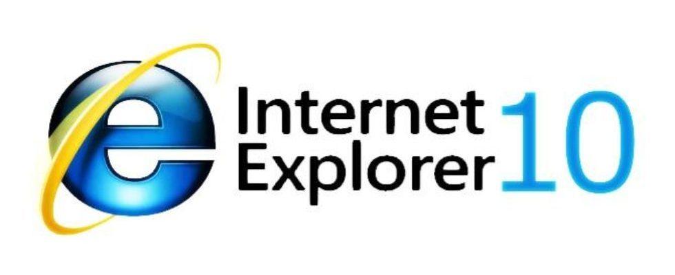 Die schnellsten Browser im Vergleich