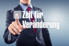 Jobs der Woche: Domino's Pizza, ECONA Shopping…