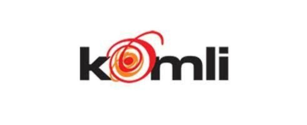 Komli Media wird neuer Twitter-Partner
