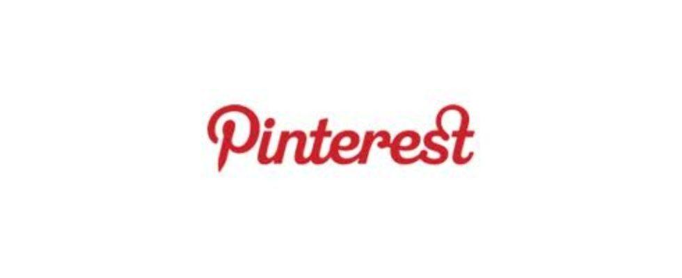 Pinterest erlaubt jetzt Business-Accounts