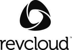 revenue cloud GmbH