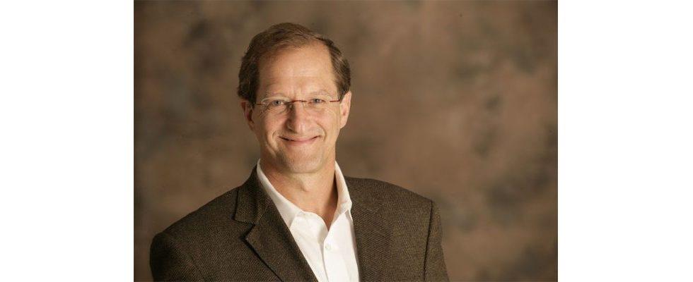 Tom Schuster ist neuer CEO bei Searchmetrics