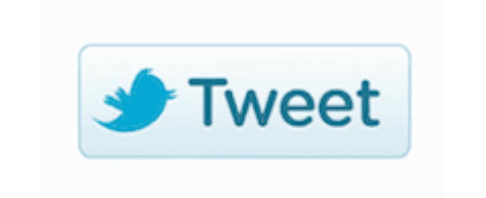 Lebensdauer eines Tweets – der schnelle Tod