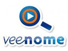 Veenome-Logo