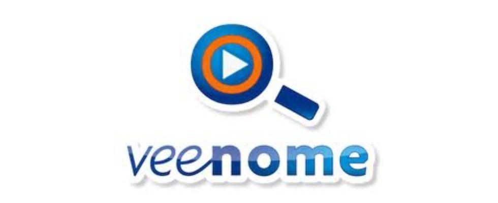 Video Content: Frisches Geld für Veenome