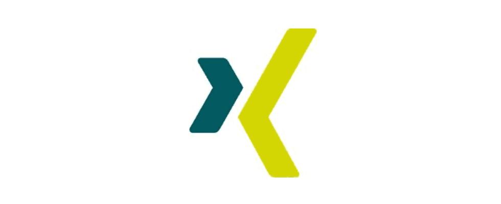 XING-Shares tracken – So geht's