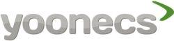 yoonecs GmbH