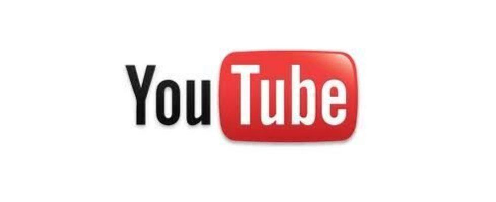 YouTube verdient knapp 2 Milliarden Dollar weltweit durch Werbeeinnahmen