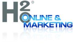 H2Online&Marketing