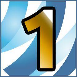 Top 10: Platz 1. Erste Facebook-Abmahnung für Bild auf Pinnwand