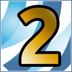 Top 10: Platz 2. YouTube Partnerprogramm jetzt für alle