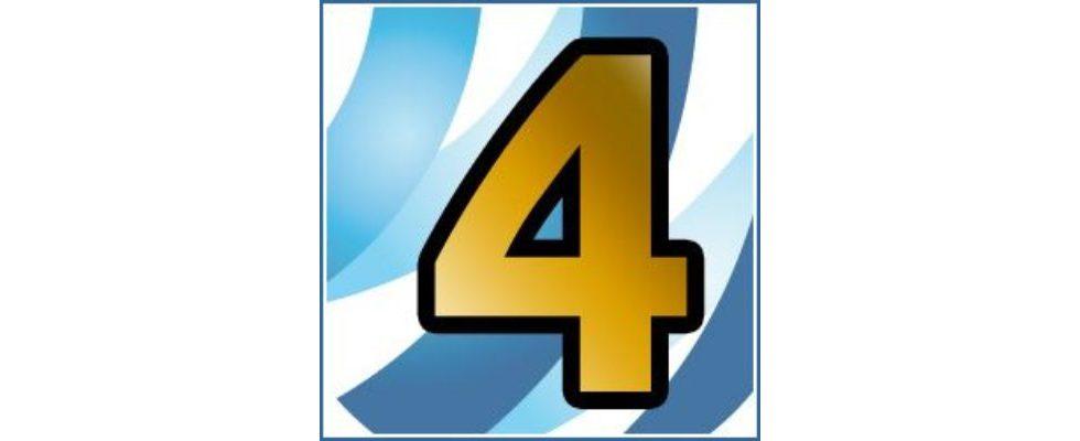 Top 10: Platz 4. Facebook: Wer hatte die meisten Fake-Fans?