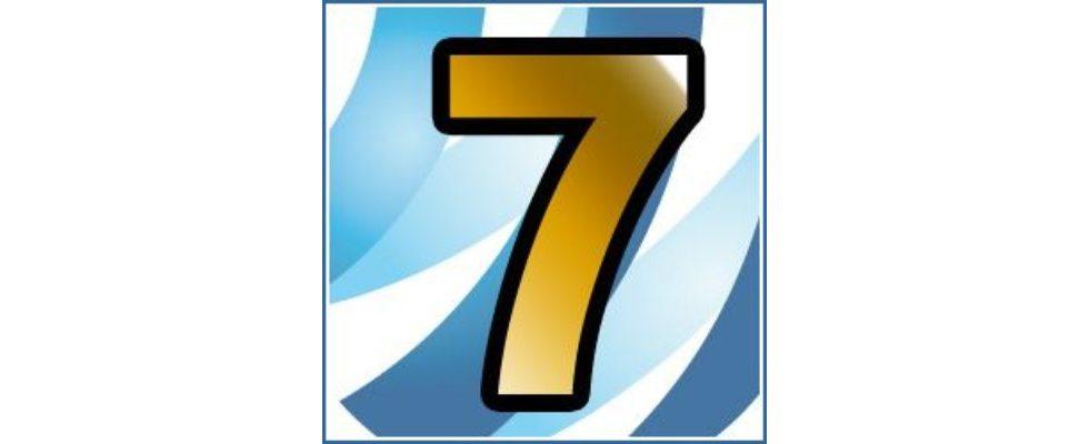 Top 10: Platz 7. Wer ist Googles Werbekunde Nummer eins?