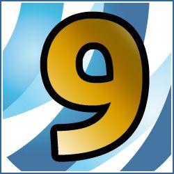 Top 10: Platz 9. Google vs Black Hat SEO