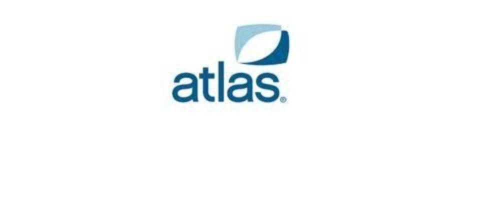 Facebook: Interesse an Atlas Solutions?