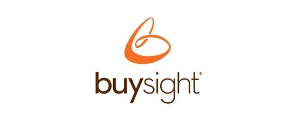 AOL schnappt sich Buysight