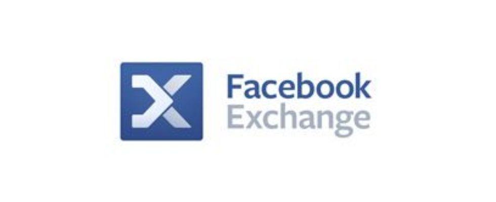 RTB auf der Überholspur mit der Facebook Exchange
