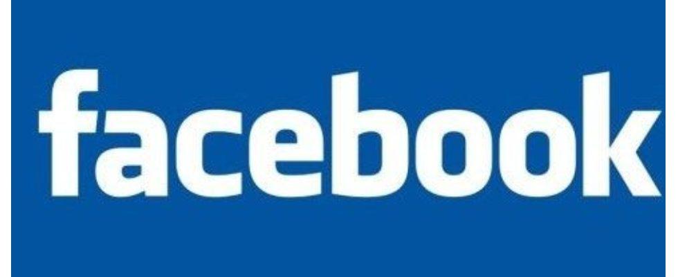 Facebook stoppt sein Werbenetzwerk