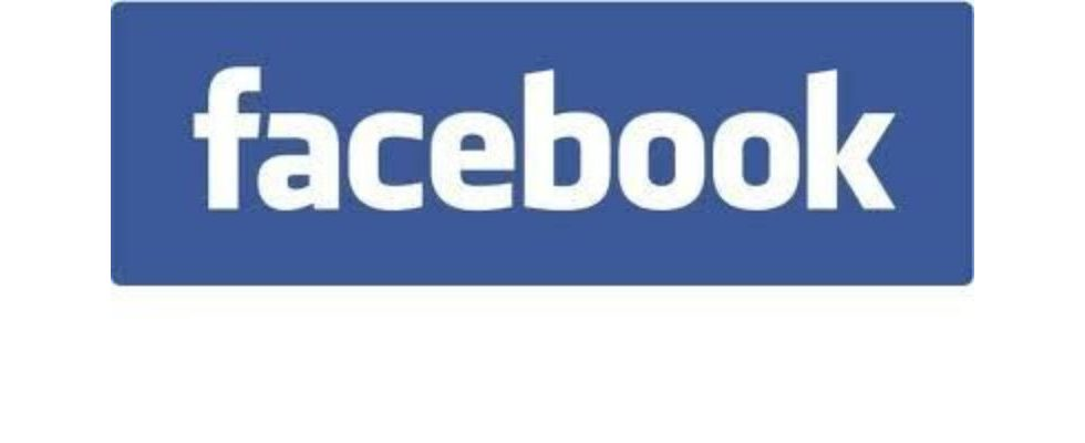 Facebook vergrößert sein Design-Team