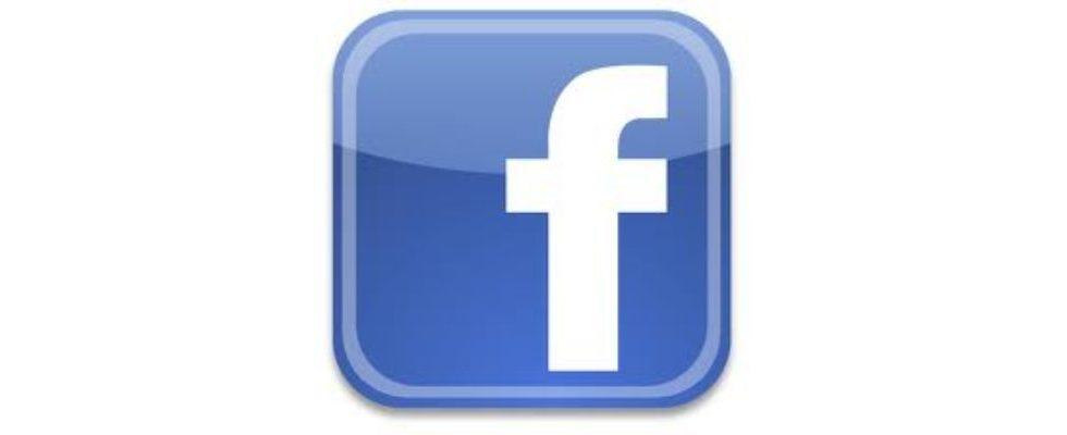 Facebook: Überschriften können angepasst werden