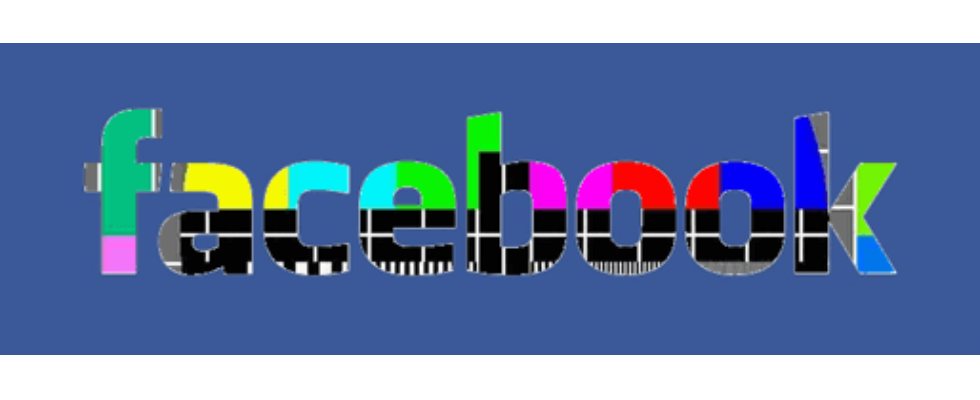 Ausfall: Facebook down am 10./11. Dezember