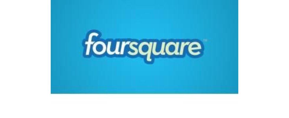 Facebook Nearby: Foursquare schlägt zurück