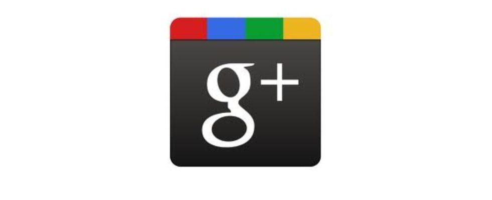 Was macht Google mit Meebo?