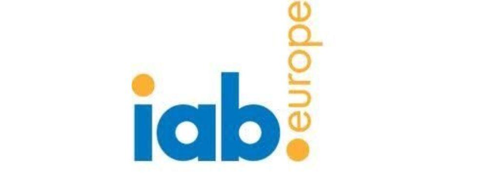 IAB: Neue Standards für Branding-Werbung