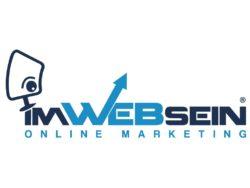 imwebsein GmbH
