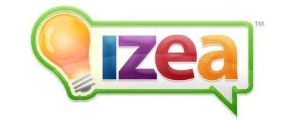 IZEA übernimmt FeaturedUsers
