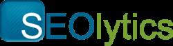 SEOlytics GmbH