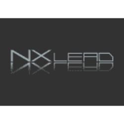 NX Lead GmbH