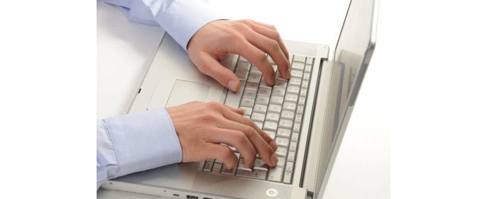 USA: Online-Werbung erzielt Rekorderlöse