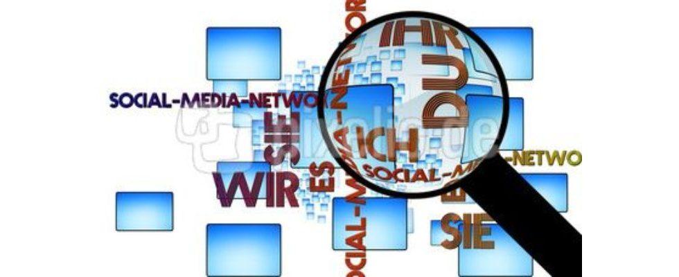 Fans im Fokus – Profil-Check für DAX-Unternehmen