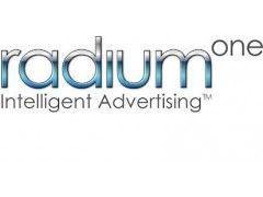 RadiumOne-Logo