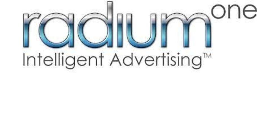 RadiumOne launcht Realtime-Hashtag-Targeting