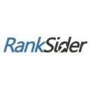 RankSider GmbH