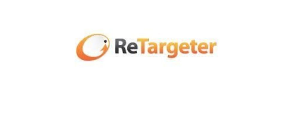 ReTargeter: Targeting anhand von E-Mail-Adressen