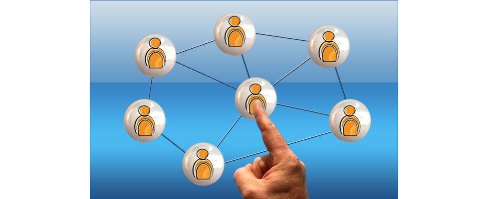 Studie: Warum Social Media für Brands wichtig sind