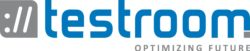 TESTROOM GmbH