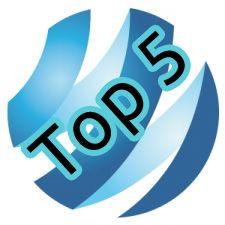 Recap: Die 5 Top-Themen der letzten Woche